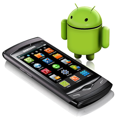 Descargar twinMobile android app